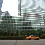 DealBook Briefing: How Goldman Quieted a Whistle-Blower