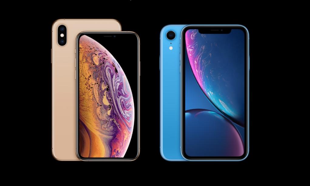 Фото Apple представила iPhone за 128 тысяч рублей