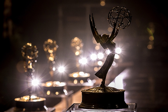 Photo of 10 Emmy-Nominated Stars Who Have Never Won an Emmy