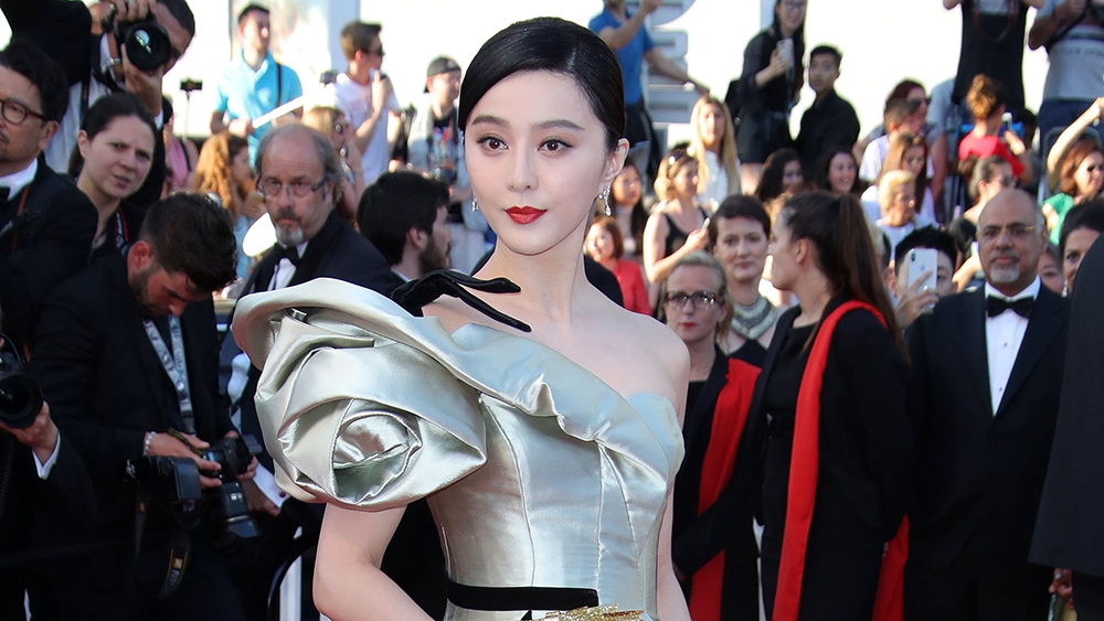 Photo of Fan Bingbing Disappearance: Questions Hang Over Chinese Actress and Her Projects