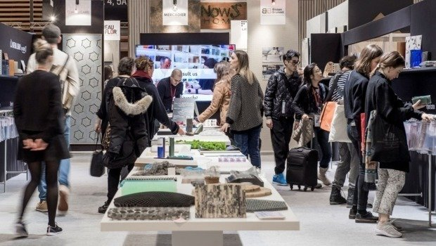 Фото Все, что нужно знать о Maison & Objet 2018: впечатления дизайнеров