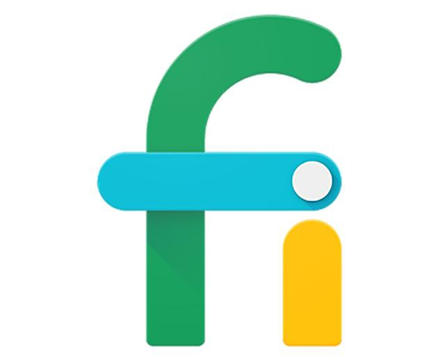 Photo of Project Fi customers can now share credit within groups