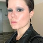 Фото Проверено визажистками: 5 вариантов бюджетного макияжа