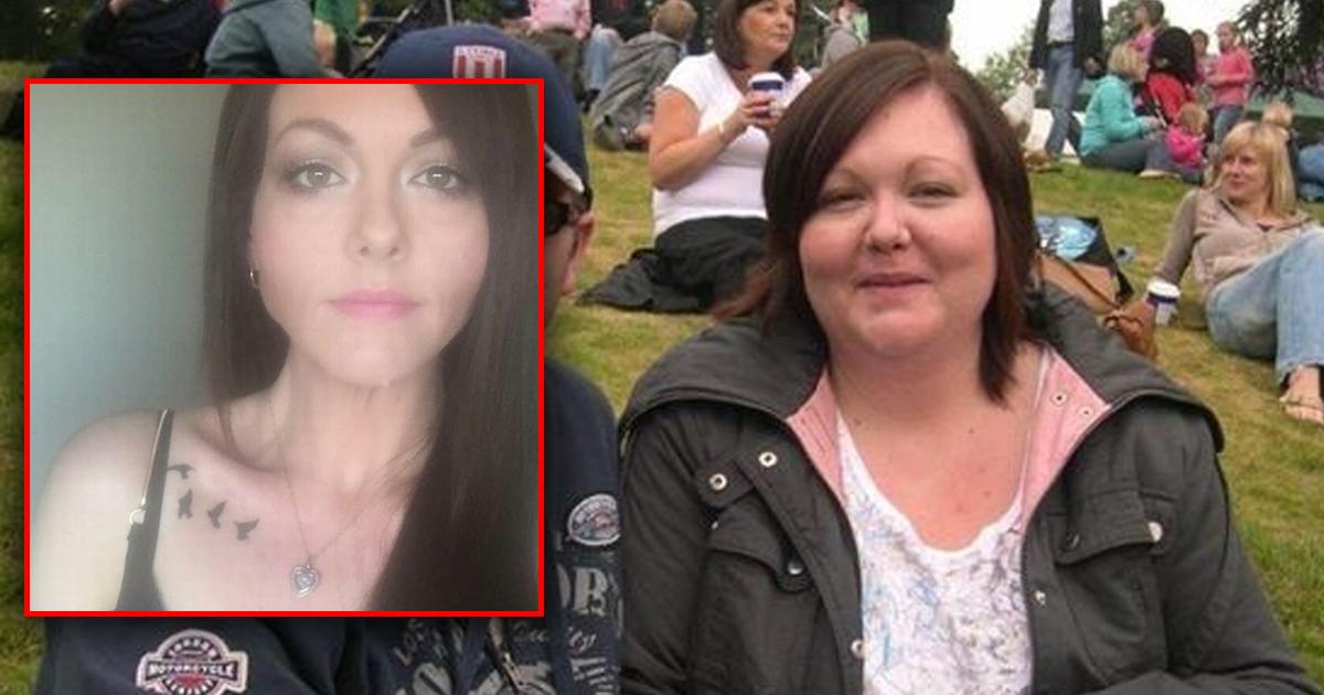 Женщина мечтала похудеть на 120 кг, но после достижения цели покончила с собой