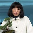 Новое имя: Звезда сериала «Маньяк» Соноя Мидзуно