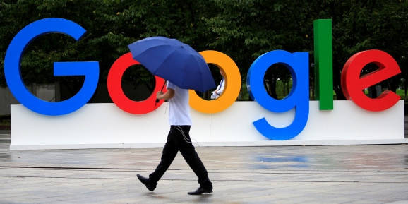 Photo of Google will reverse cryptocurrency ad ban in the U.S. and Japan
