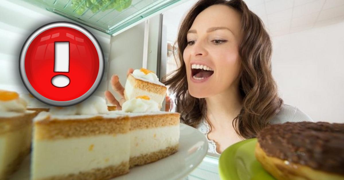 6 простых шагов, которые помогут избавиться от вредной привычки