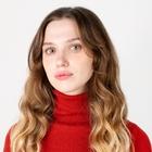 Визажистка Валерия Витько о красоте и любимой косметике
