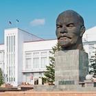 Фото Сколько стоит жизнь в Улан-Удэ