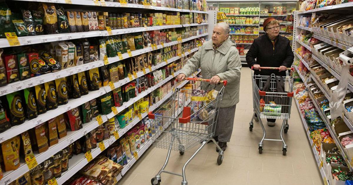 Подсчитано, сколько потеряют россияне из-за пенсионной и налоговой реформы