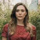 Новый сериал Facebook Watch: Элизабет Олсен переживает смерть мужа