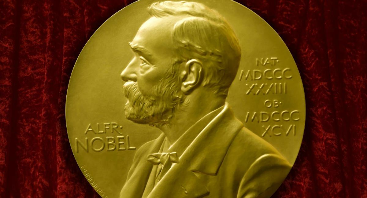Кто и за что получил Нобелевские премии в 2018 году?