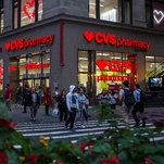 CVS Health and Aetna $69 Billion Merger Is Approved With Conditions
