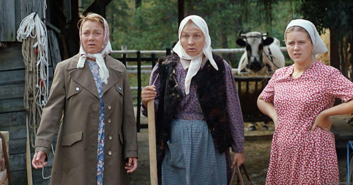 """Фото А вы говорите """"однушка""""? 10 слов, которые выдают """"колхозников"""" и быдло"""