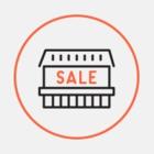 «Невский центр» продали за 171 миллион евро (обновлено)