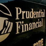 Trump Administration Releases Prudential From Strict Post-Crisis Oversight