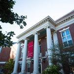 Elitist or Egalitarian: Competing Views of Harvard Emerge in Bias Trial
