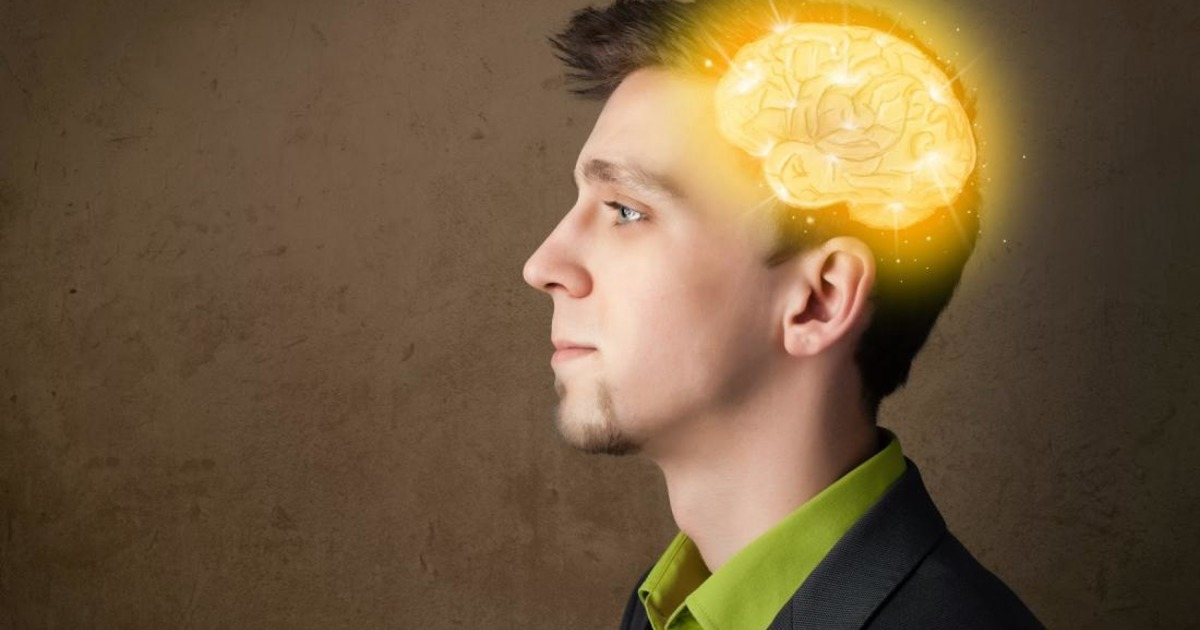 Фото Как запомнить информацию быстро и твердо. 7 действенных способов