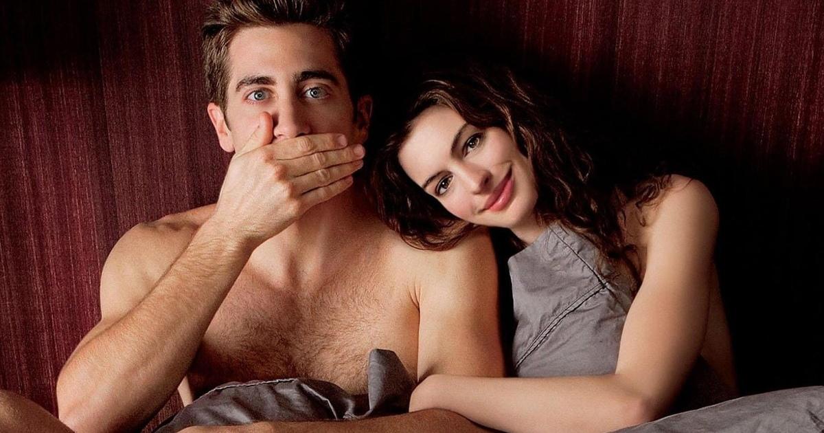 Каковы мотивы женской измены? Объясняют психологи