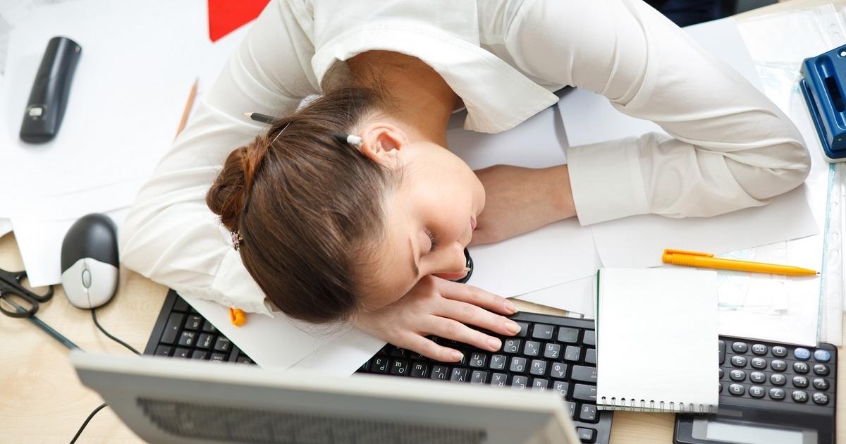 Фото Депрессия после летнего отдыха: почему возникает и как от неё избавиться