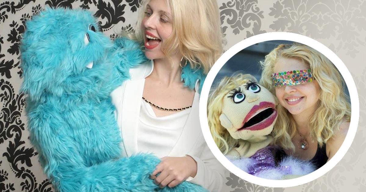 Кукольная любовь: возлюбленный бросил девушку, приревновав к куклам