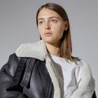 PR-менеджер агентства Stereotactic Саша Кусилова о любимых нарядах