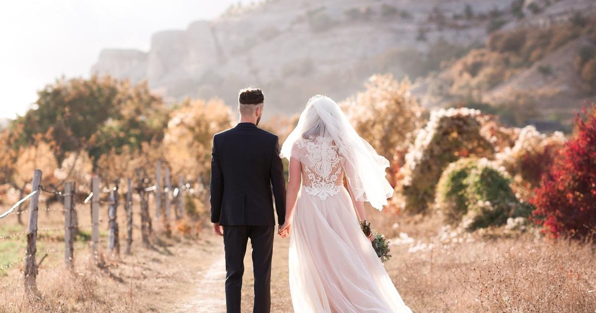 «Я не хотел этого». Люди поделились самым большим сожалением о своей свадьбе