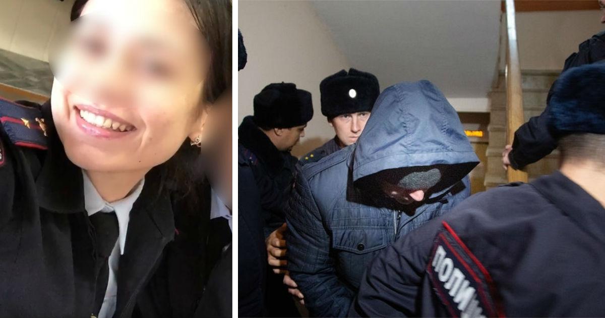 """Фото """"Было три женщины"""". Как адвокат оправдывает полицейских из Уфы?"""