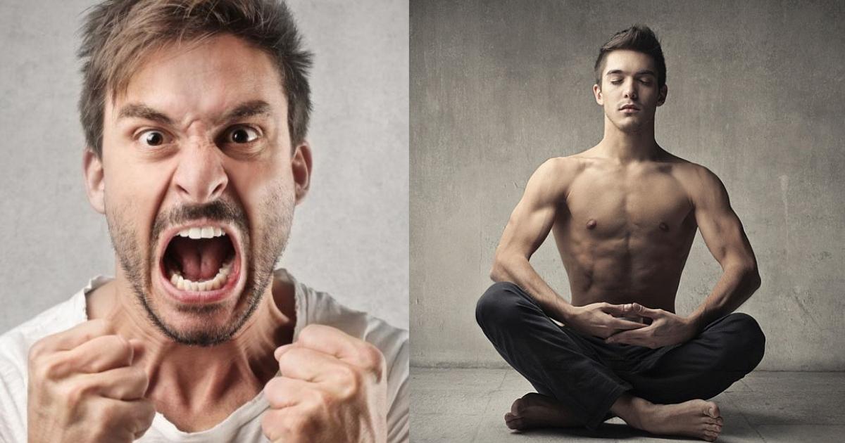 Как стать терпеливее и перестать нервничать. 6 простых способов