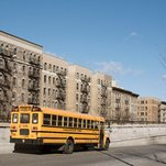 Photo of End the School Bus Nightmares for New York Families