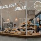 Владельцы пекарни «Батон» — о круассанах и правильном масле