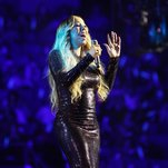 Playlist: The Playlist: Mariah Carey Issues a Warning, and 12 More New Songs