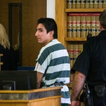 Man Who Raped Woman Dying of Overdose Gets Less Than 3 Years