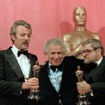 An Appraisal: William Goldman's Journey From Page to Screen
