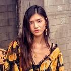 Dolce & Gabbana обвинили в расизме из-за рекламной кампании