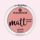Матовый макияж: 16 проверенных средств от помад до лаков