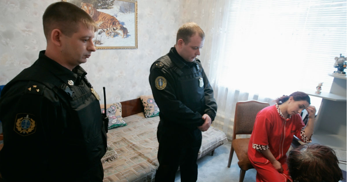 Фото Верховный суд РФ: у должника-банкрота можно отбирать единственное жилье