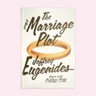 В полном порядке: 7 захватывающих книг о любовных треугольниках