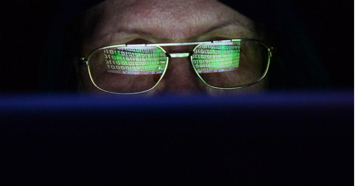 Фото По решению суда. Мошенники придумали новую схему кражи денег со счетов