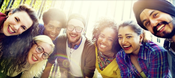 Photo of Micron publishes first diversity report, contributes $10 million to cause