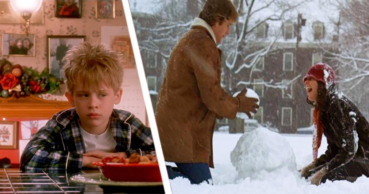 Побороть «САР»: как оставаться в тонусе, когда за окном угрюмая зима?