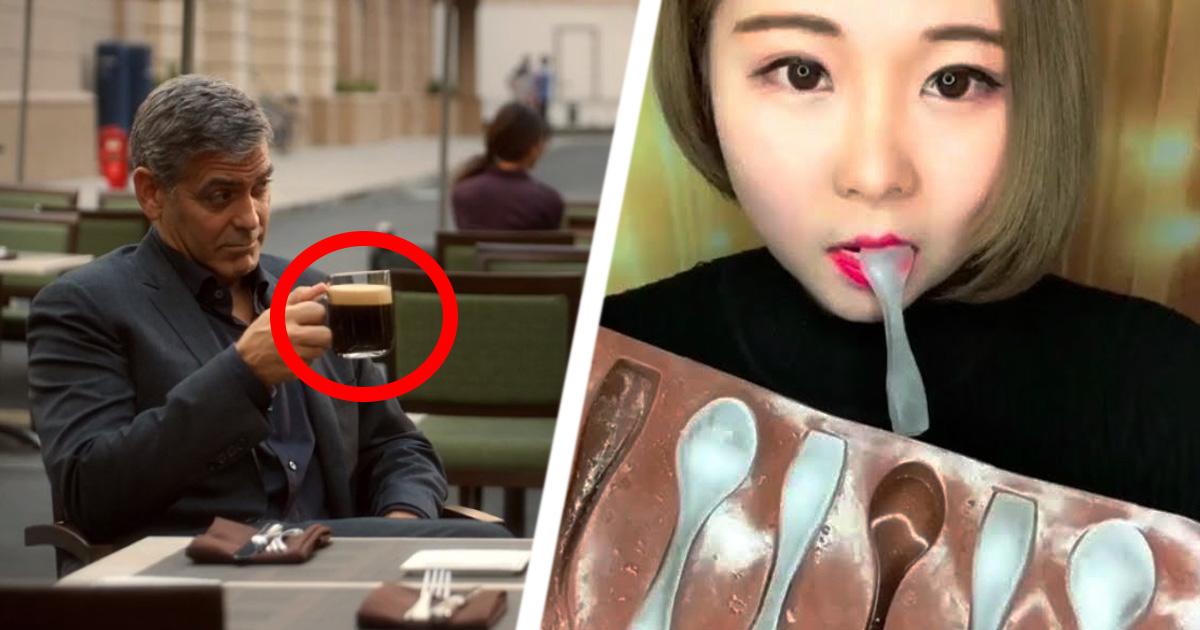 Секреты здоровья зубов, которыми делятся друзья стоматологов