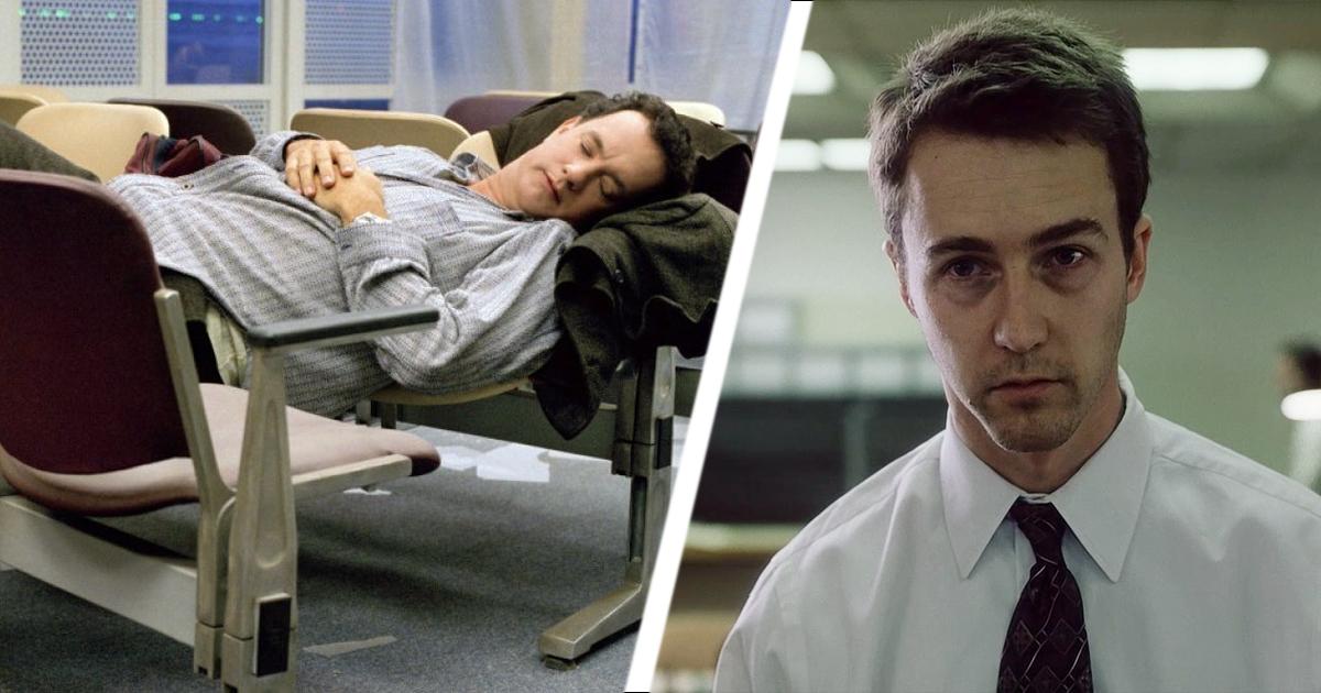 Фото Почему сон по 6 часов вреден так же, как и бессонная ночь