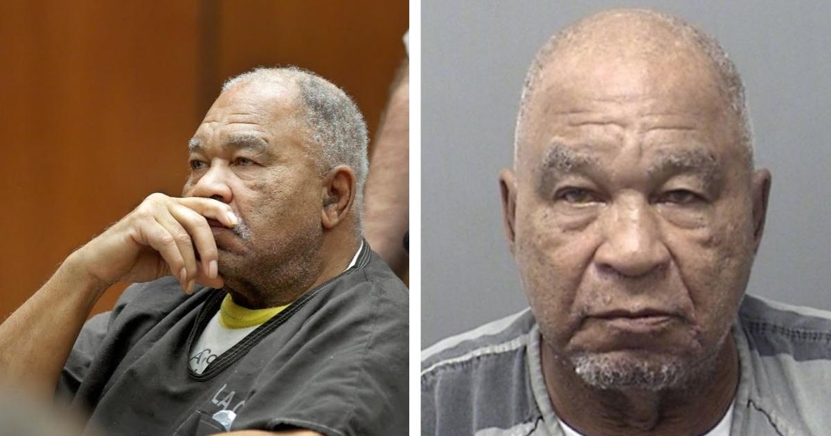 Самый жуткий маньяк всех времен: мужчина убил 90 человек за 35 лет