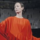 «Суспирия»: Главный триллер года о женщинах, страхе и насилии