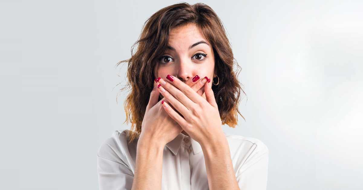 ГСГ и другие женские процедуры, которых боятся даже гинекологи