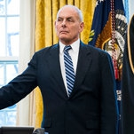 Trump Will Nominate William Barr as Attorney General