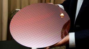 Intel's 7nm Process, EUV Injection Still on Track
