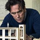 «Дом, который построил Джек»: Кризисный фильм фон Триера о маньяке и его жертвах