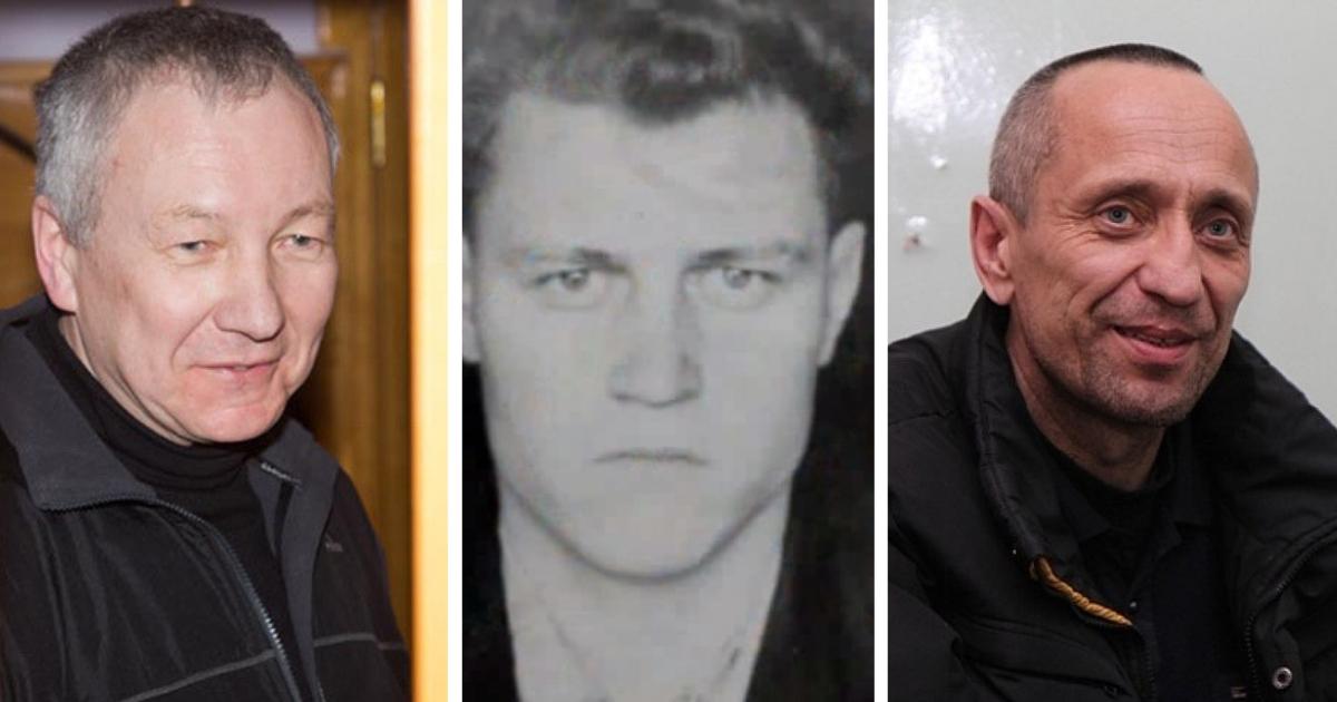 Двойная жизнь: жестокие убийцы, которые ни у кого не вызывали подозрений